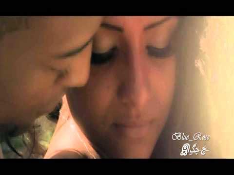 Σ' αγαπάω φώς μου - Ελένη Πέτα & Ησαϊας Ματιάμπα Ντουέτο