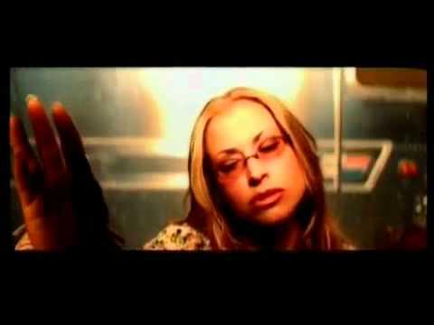 Anastacia - Anastacia - Club Megamix [Official Music Video]