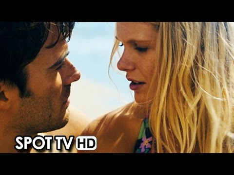 Walking On Sunshine Spot Tv Italiano 15'' (2014) - Giulio Berruti, Leona Lewis Movie HD