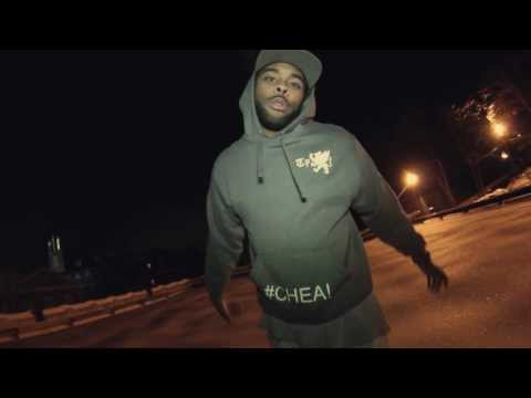 Ty Griff - Dreams [Unsigned Artist]
