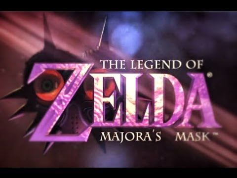 News About Next Legend of Zelda Game Wii U 2014 - Episode 21 E3 2014 Rumors