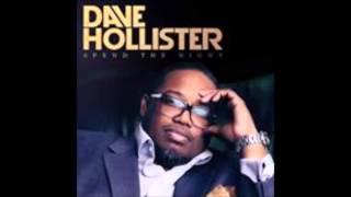download lagu Dave Hollister - Spend The Night gratis