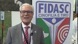 La FIDASC a Hit Show 2019.