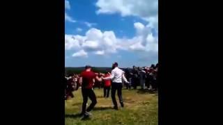 Vadi - Sivas Suşehri Şenlikleri - Dik Horon - Suşehri Horonları - Davul Zurna - Sivas