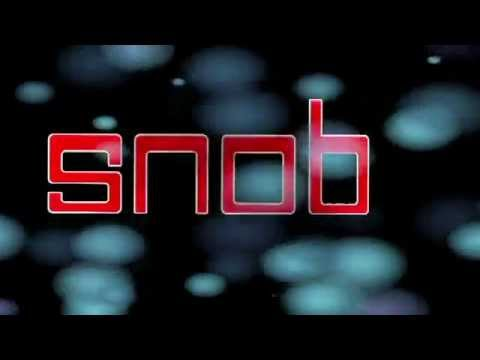سنوب ديسكوطيك طنجة المغرب Snop Nightclub Tanger Morocco
