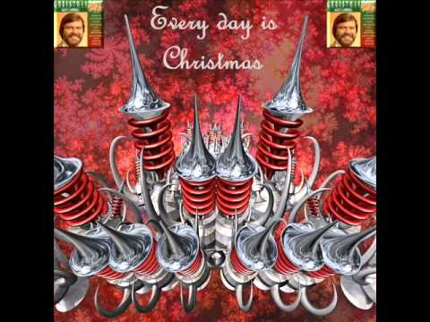 Glen Campbell - Have Yourself A Merry Little Christmas