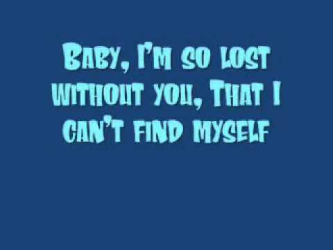 Little Big Town - Lost