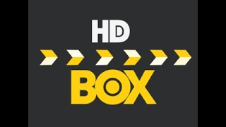 [ How-To ] Install HD Box addon by mucky duck
