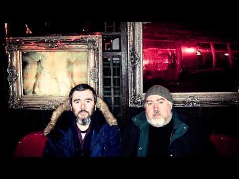 Bill Wells & Aidan Moffat - Bliss