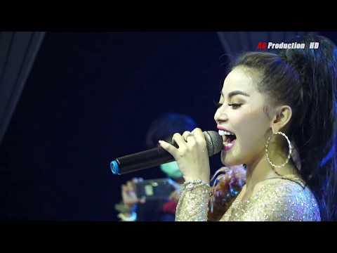 Download MADU TUBA - Dila Erista  DA3 |LIVE NEW ANISAHARA Mp4 baru