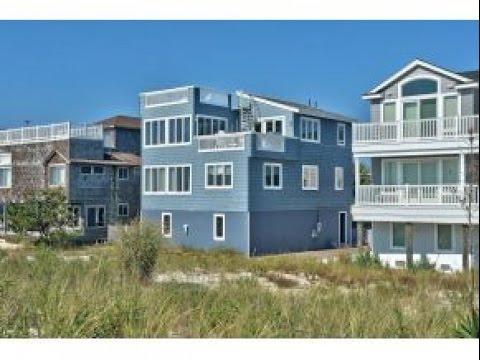 Homes for sale - 2109 Ocean Ave (Oceanfront), Ship Bottom, NJ 08008