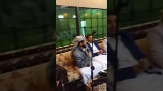 جديد محمد الاضرعي 2017