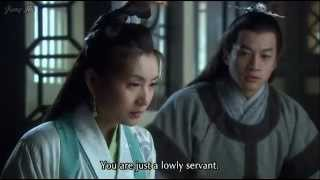 Three Kingdoms - Episode【08】English Subtitles (2010)