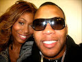 Flo-Rida - You Know You Want Me ft. Brisco [Video] New!!!