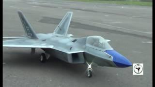 World's No 1 Jets | F 16  F 86  L 39  F 22