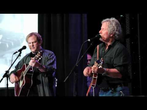 The Desert Rose Band - She Dont Love Nobody at the Takamine...
