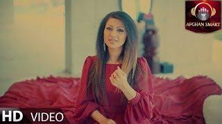 Rasa Rozmari - Jazza OFFICIAL VIDEO