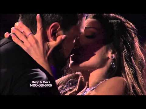 Maks and Meryl - Endless Love