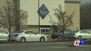 Walmart to close 269 stores, including local Sam's Clubs