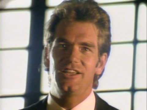 Huey Lewis And The News - Heart And Soul (1983) Video
