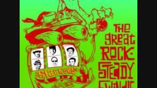 Watch Slackers Mr Tragedy video