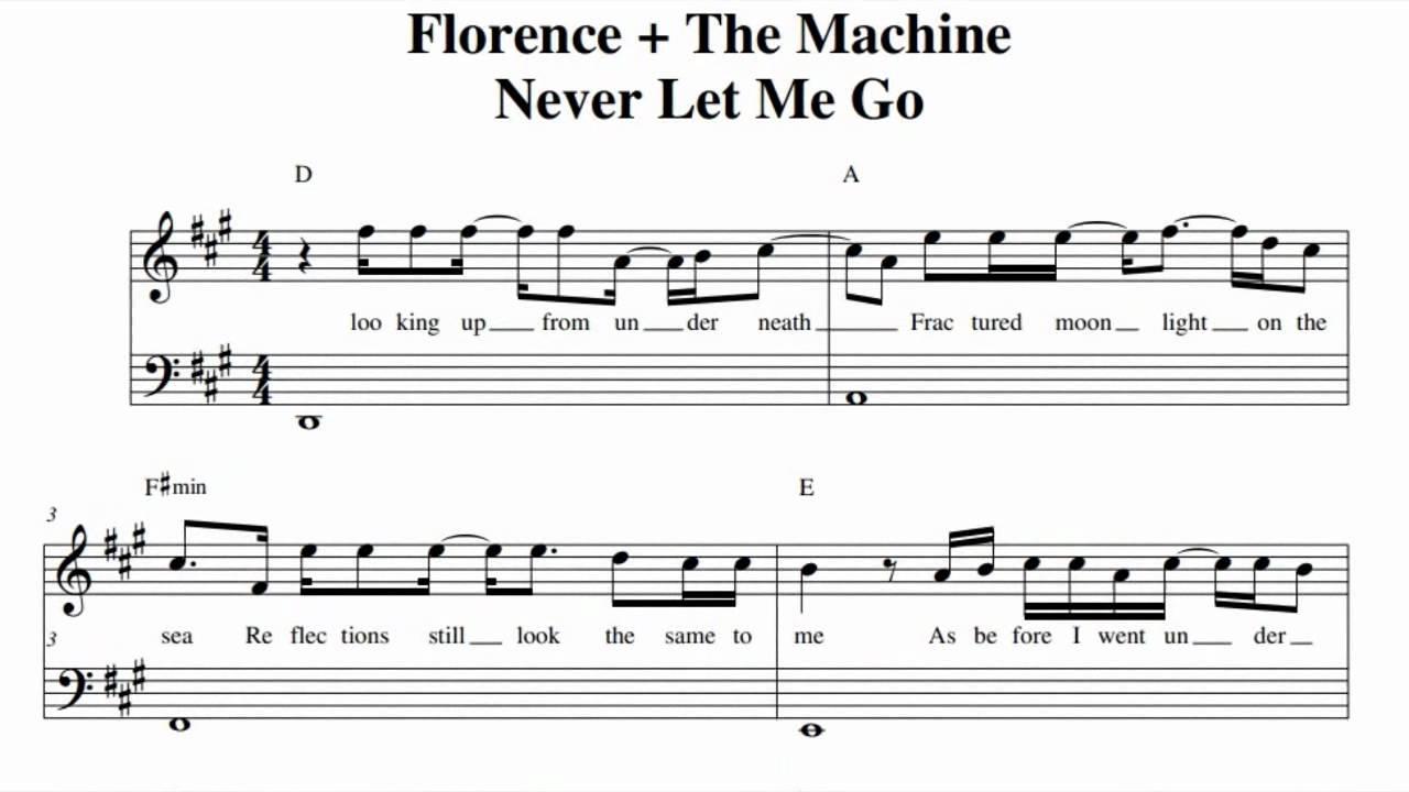 hiding florence and the machine lyrics