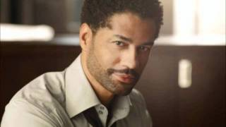 Watch Eric Benet Stir It Up video