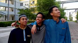 Download Lagu J4BM1172B - Commercial Eid Mubarak Video (TAC151) Gratis STAFABAND