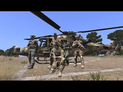 Arma 2 How To Make A Helicopter Extraction On The Editor besides 84816 Get Tanks Into C 130 in addition 2016 01 01 archive moreover The 13 Funniest Military Memes Of The Week 2 besides Arma 3 Heli Crash. on how to land a helicopter in arma 3