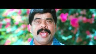 Vada Chennai - Arya Surya | Tamil Movie | Scenes | Clips | Comedy | Songs | Vada Poche Song