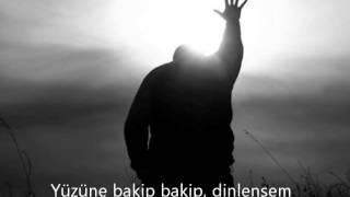 Download Rab bugün - Hristiyan Ilahi 3Gp Mp4