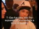 Tokio Hotel también quiere [video]
