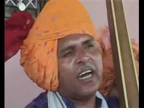 Marwadi Bhajan   Gurugyani   Kabir Vani   YouTube