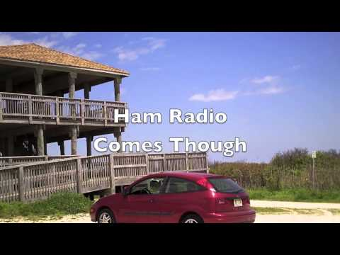 ARRL Field Day Promo 2011.mov