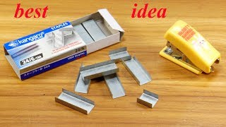 Best craft idea | DIY arts and crafts | Cool idea you should know