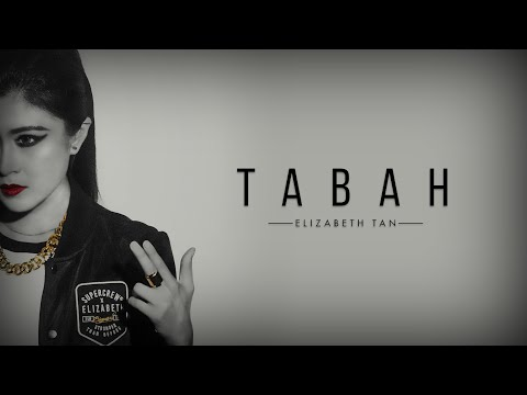 download lagu TABAH - Elizabeth Tan gratis