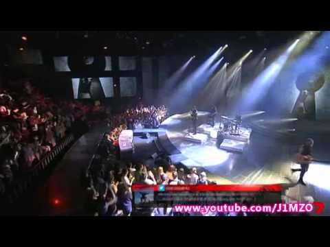 Dean Ray - Winner's Single - Coming Back - Grand Final - The X Factor ...