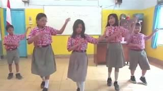 Download Lagu Tari Bungong Jeumpa SD Semen Gresik Gratis STAFABAND