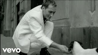 Watch Paul Van Dyk The Other Side video