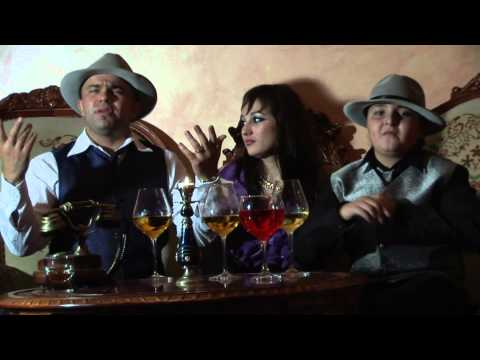 SUNT PERICULOS (OFICIAL FULL HD)