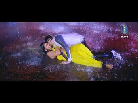 Hot Rain Song | Barkha E Aag Lagave | Hot Bhojpuri Movie Song | Hamar Farz video