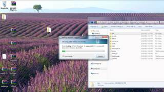 How to Download Aether Mod with Minecraft 1.2.5 (2012) [EASY MODE]