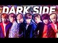 The Dark Side of BTS (방탄소년단) - Documentary