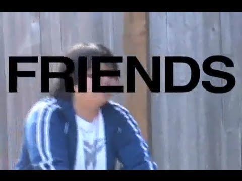 The North End Video (Friends)