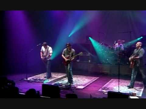 Sister Hazel - Just Remember