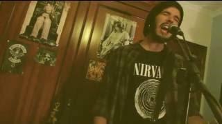 Watch Nirvana Marijuana moist Vagina video