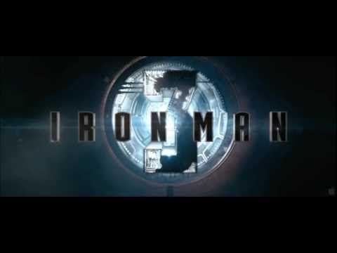 Iron-Man-3-Official-Trailer-(2013)-Marvel-Movie-HD[www.savevid.com]