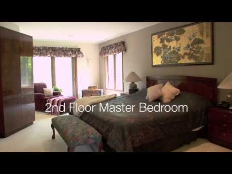 2169 Chestnut  West Bloomfield MI Home For Sale