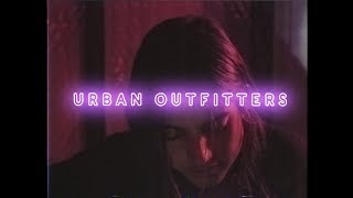The Halloween Shop — Urban Outfitters