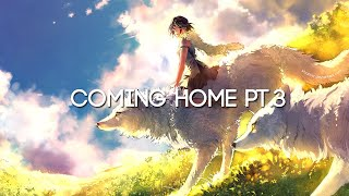 Coming Home Pt. 3 | Wonderful Melodic Dubstep Mix